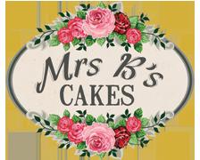 Mrs B's Cakes