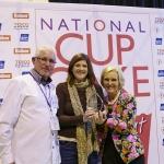 Cup_Cake_Awards_2013